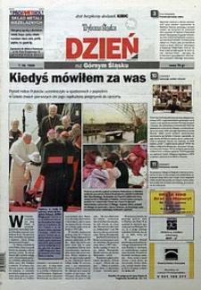 Trybuna Śląska, 1999, nr130