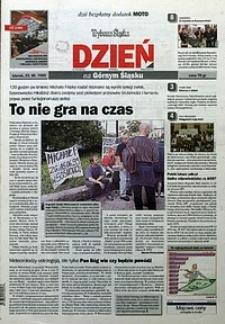 Trybuna Śląska, 1999, nr143