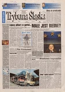 Trybuna Śląska, 1998, nr77