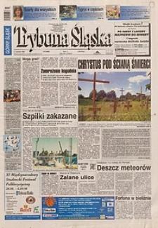 Trybuna Śląska, 1998, nr187