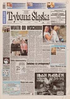 Trybuna Śląska, 1998, nr192