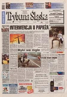 Trybuna Śląska, 1998, nr193