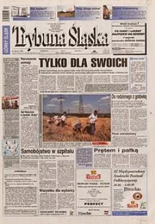 Trybuna Śląska, 1998, nr194