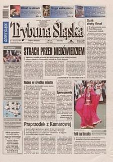 Trybuna Śląska, 1998, nr202