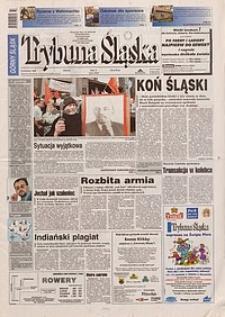 Trybuna Śląska, 1998, nr211