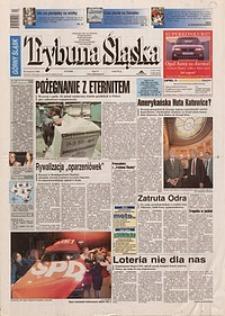 Trybuna Śląska, 1998, nr228