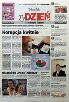 Trybuna Śląska, 1999, nr242