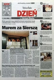 Trybuna Śląska, 1999, nr261