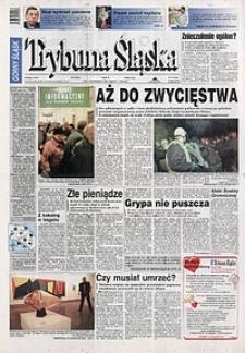 Trybuna Śląska, 1999, nr27