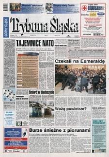 Trybuna Śląska, 1999, nr41