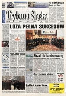 Trybuna Śląska, 1999, nr51