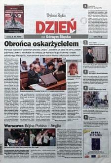 Trybuna Śląska, 1999, nr210