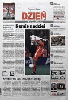 Trybuna Śląska, 1999, nr211