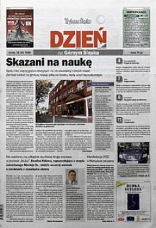 Trybuna Śląska, 1999, nr216