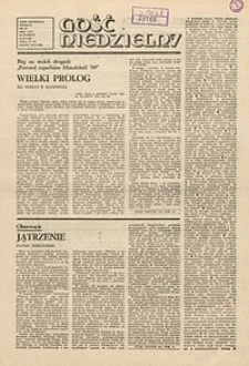 Gość Niedzielny, 1988, R. 61, nr37