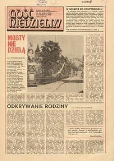 Gość Niedzielny, 1990, R. 63, nr24