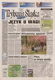 Trybuna Śląska, 1998, nr107
