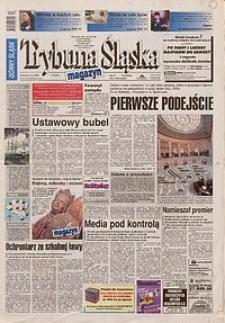 Trybuna Śląska, 1998, nr231