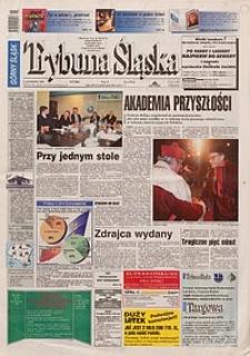 Trybuna Śląska, 1998, nr234