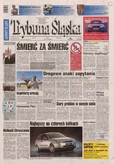 Trybuna Śląska, 1998, nr270