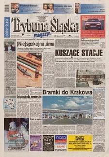 Trybuna Śląska, 1998, nr272