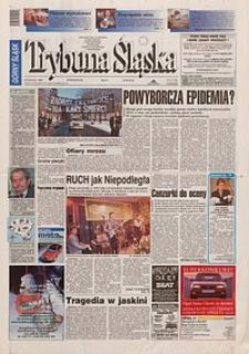 Trybuna Śląska, 1998, nr274