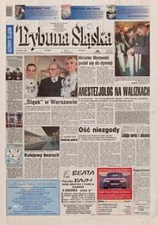 Trybuna Śląska, 1998, nr275