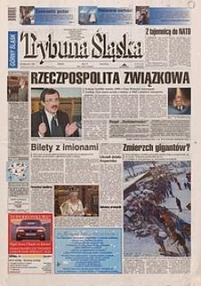 Trybuna Śląska, 1998, nr276