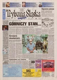 Trybuna Śląska, 1998, nr278