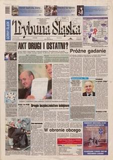 Trybuna Śląska, 1998, nr281