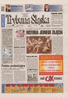 Trybuna Śląska, 1998, nr291