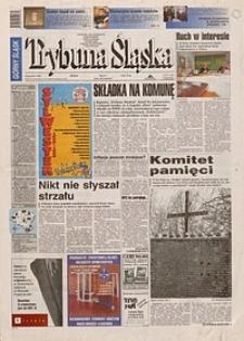Trybuna Śląska, 1998, nr294
