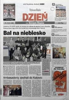 Trybuna Śląska, 2000, nr12