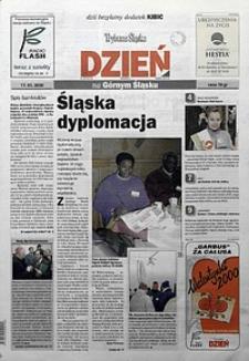Trybuna Śląska, 2000, nr13