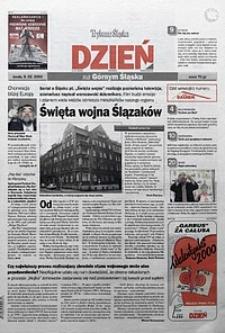 Trybuna Śląska, 2000, nr33