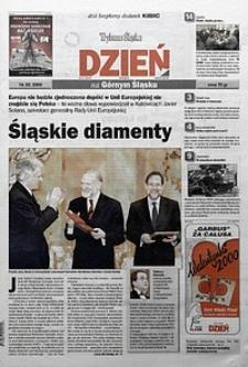 Trybuna Śląska, 2000, nr37