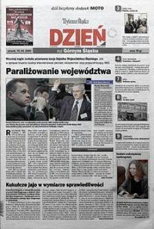 Trybuna Śląska, 2000, nr38