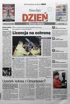 Trybuna Śląska, 2000, nr44