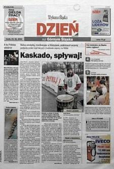 Trybuna Śląska, 2000, nr45