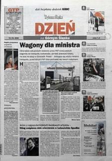 Trybuna Śląska, 2000, nr61