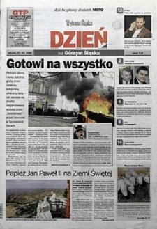 Trybuna Śląska, 2000, nr68