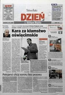 Trybuna Śląska, 2000, nr82