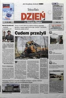 Trybuna Śląska, 2000, nr91