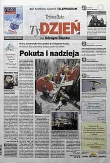 Trybuna Śląska, 2000, nr95