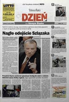 Trybuna Śląska, 2000, nr113