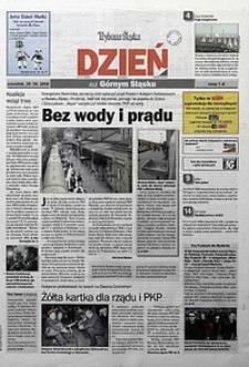 Trybuna Śląska, 2000, nr121
