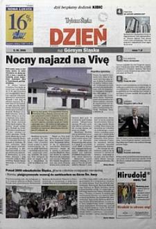 Trybuna Śląska, 2000, nr130