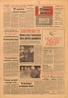 Trybuna Robotnicza, 1986, nr2
