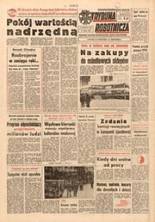 Trybuna Robotnicza, 1986, nr15