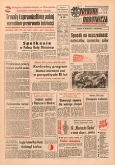 Trybuna Robotnicza, 1986, nr16